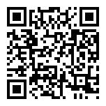 Dr.Yu 玉泽 清痘修护精华液 30ml(赠同款精华液5ml*4) 130.2元(需用券)