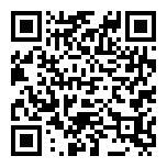 苏泊尔日式合金筷子分色 6双装 券后14元包邮
