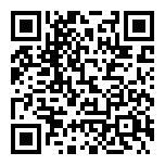 【酒厂直营】黄鹤楼酒 经典H6 53度500ml*6瓶 清香型白酒整箱装  券后330元包邮