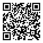 【鲤鲨旗舰店】男/女潮款羽绒服  券后149元起包邮