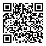 【舒客官方旗舰店 】亮白小苏打牙膏 160g*3支 满减+券后42.88元包邮