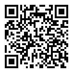 【2斤装】重庆特色香辣手磨豆干券后13.8元包邮