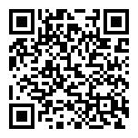 WINONA 薇诺娜 极润保湿护理入门套装(洁面乳15g+柔肤水30ml+乳液15g+面膜15g)