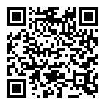 new boundaries 新边界 黑加仑葡萄干组合 1500g  券后34.99元