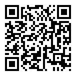 【李宁】男女全棉透气防臭袜3双装青海湖19.9元包邮
