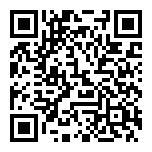 【2条装】儿童夏季冰丝阔腿防蚊裤券后19.8元包邮 多色可选!