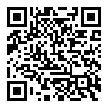振海康红外线电子体温计标准版 券后¥39