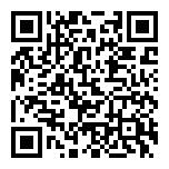 Delonghi 德龙 EDG250 雀巢龙蛋胶囊咖啡机 499元包邮(双重优惠)