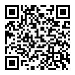 140-180 青少年秋衣秋裤套装儿童 25.61元