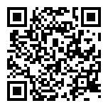 【10斤】陕西阎良现摘应季甜香瓜满减+券后25.82元包邮