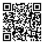 3.0无感内裤男青年弹力中腰无痕春夏2020新裸氨平角裤100-160斤二 29.9元