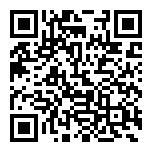 【飞利浦】办公游戏通用有线键盘  券后14.9元起包邮
