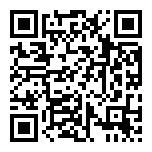 M&G 晨光 916B4 订书机 送1盒书钉 4.76元(包邮,双重优惠)