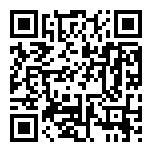 国圆 干脆面 20g*10包 3.3元包邮(下单3件,实付9.91元,双重优惠)