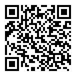 Merries 妙而舒 瞬爽透气婴儿纸尿裤 M128片*2 296元包邮(需用券,合148元/包)