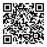 保加利亚进口 罗莎多丽蜂蜜玫瑰茶非柚子柠檬 冲饮水果花茶酱680g ¥39