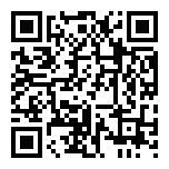 SND 施耐德 HLQ 智能健身呼啦圈 199元包邮(需用券)