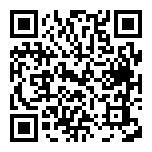 浙江常山现摘胡柚5斤【果径65-75mm】 券后8.8元包邮