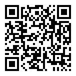 乌檀木抗菌防霉家用整木菜板 淘礼金+券后11.9元起包邮