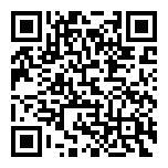 桃李 提浆月饼月 8饼8味800g 16.9元包邮 新低价