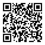九阳 DJ03E-A1 minis多功能全自动豆浆机300ml 到手199元包邮