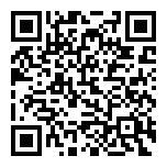 马可(MARCO) Raffine拉斐尼 7800 马克笔 36色 塑盒  券后29.8元