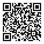 88VIP:miaoyoutong 妙优童 儿童纯棉网眼中筒袜 5双装 9.5元包邮(需用券)