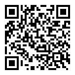 妙飞马苏里拉芝士碎450g券后19.9元包邮第二件16.9