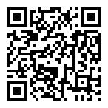 品奥 安全无针被子固定器 6个装 3色可选 9.9元包邮(需用券)