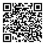 九阳IH电饭煲锅4L家用智能铁釜3大容量4个人多功能5自动6正品8人  券后169元