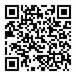 立米欧 苹果全系列液态硅胶手机壳 券后5.8元包邮