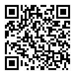 品胜iPhone12手机壳苹果12ProMax薄Pro透明Mini防摔X女XR保护plus套11promax全包xs适用