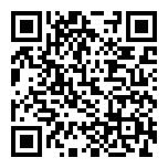 Bejirog 北极绒 男士保暖裤 L-3XL码可选 29.9元
