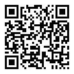 佳沛(Zespri) 新西兰绿奇异果 125-135克  券后61.8元包邮