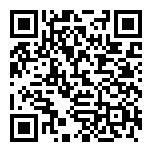 酷图 iPhone6-11系列钢化膜 高清款 1片装 1.1元包邮(需用券)