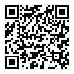 361° 652029165 男士运动T恤 64元(包邮、需用券)