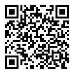 M&G 晨光 ABJ97219 可水洗白胶 40g/装 3瓶装  券后5元