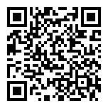 江西农家自制特产剁椒超特辣蒜蓉青红剁椒 0.01元包邮