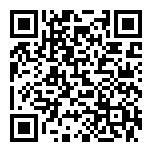 万沃旗舰店韩版秋冬季百搭英伦马丁靴女靴券后69元包邮
