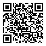 SHENYU 神鱼 YF1005 户外手电筒 6.8元包邮