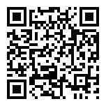 【仁和旗舰店】胖大海菊花茶4g*30包劵后9.9元包邮