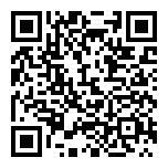 【华夏万卷】名家经典文化练字帖【送6支笔芯+一只笔壳】券后5.9元包邮