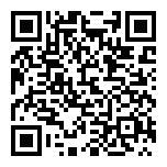 smartisan TNT GO 大满足套装 有线版(坚果R2 12GB+256GB+TNT显示屏) 3099.1元包邮+399