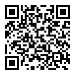 【回力】男韩版透气跑步鞋户外运动休闲鞋券后84元包邮