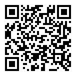 李子柒柳州老坛酸笋螺蛳粉400g*3袋 券后34.9元包邮