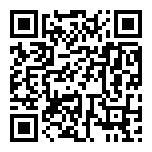88VIP:Breeze 清风 原木经典 抽纸 3层100抽27包(188*136mm)*3件 75.9元包邮(合25.