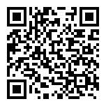 极人 春联专用无痕喷胶450ml 券后9.9元包邮