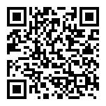 Midea 美的 MB-FB50M205 电饭煲 5L 199元包邮