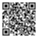 GREE 格力 FD-40X68Bh5 家用落地扇 169元包邮(需用券)