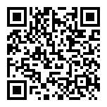 塔菲克旗舰店 苹果安卓快充数据线1米 券后¥2.9